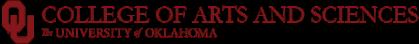 graduate certificate in digital humanities @ou